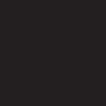 Nokomis_LightRound_Logo
