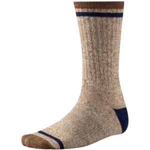 caramel sock