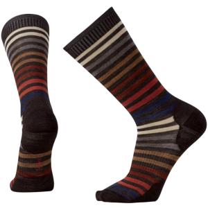 chestnut sock