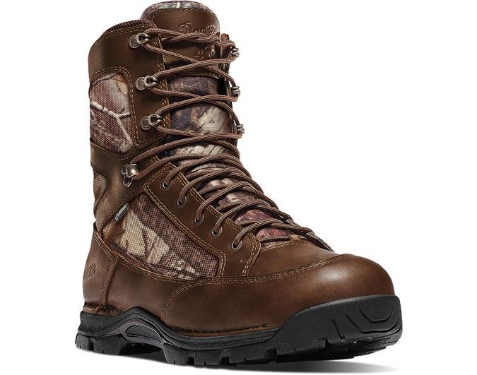 Danner Work Boots For Men Images