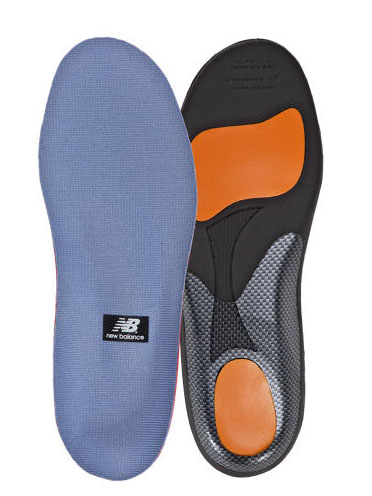 new balance insoles imc3210 motion control insole