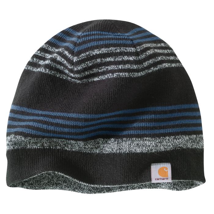 Gunnison Reversible Hat