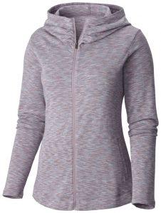 sparrow hoodie