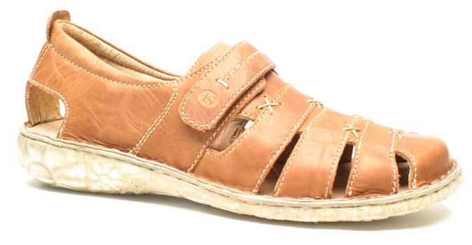 5b95c41f44cf8 Ida - Josef Seibel - Nokomis Shoes