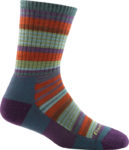 multi color sock