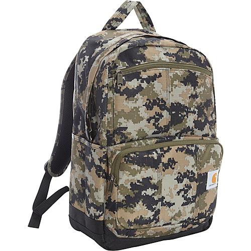 4a0b063f29 D89 Backpack - Carhartt - Nokomis Shoes