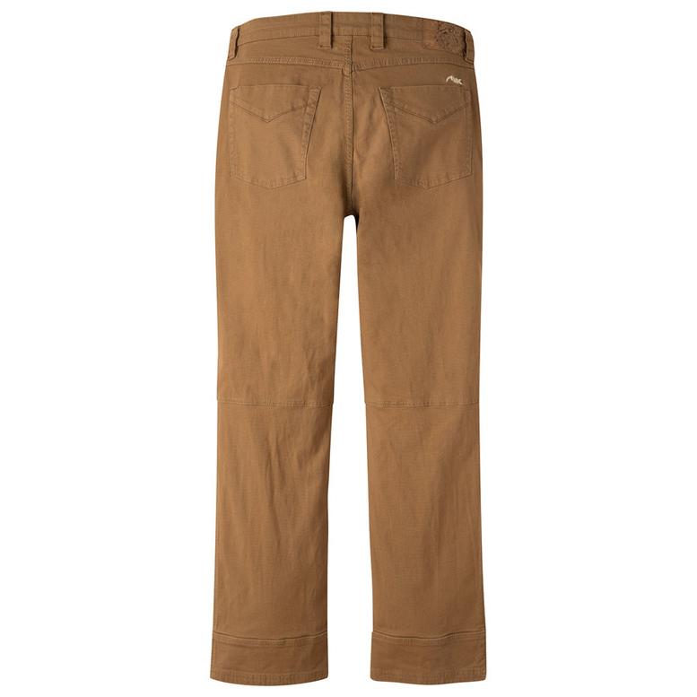 nokomis men Best men's clothing in nokomis, florida tysons mens wear inc, junk men llc, sunshine boyz shops llc, gail benci, elixir a spa for men llc, men.