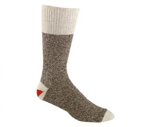 Monkey sock