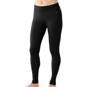 Charcoal base layer bottom