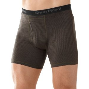 taupe boxer briefs