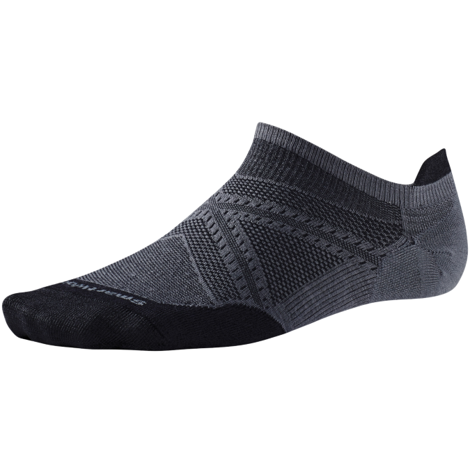 Men S Phd 174 Run Ultra Light Micro Smartwool Nokomis Shoes