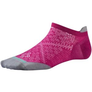 berry sock