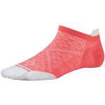 coral sock