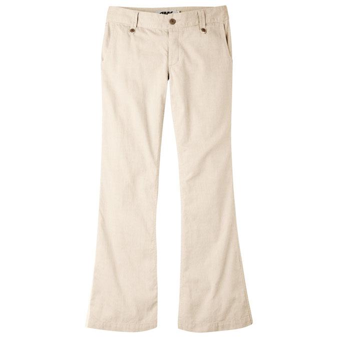 yellowstone pant
