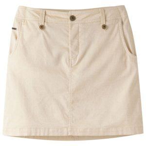 yellowstone skirt