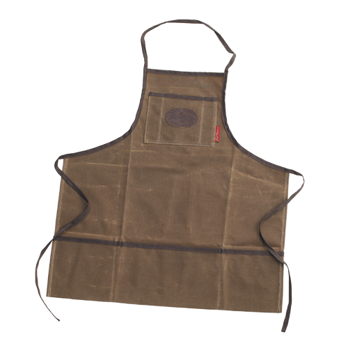 shop apron