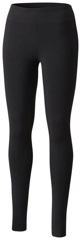 black legging