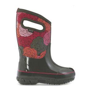 rosey boot