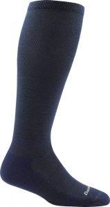 eclipse sock