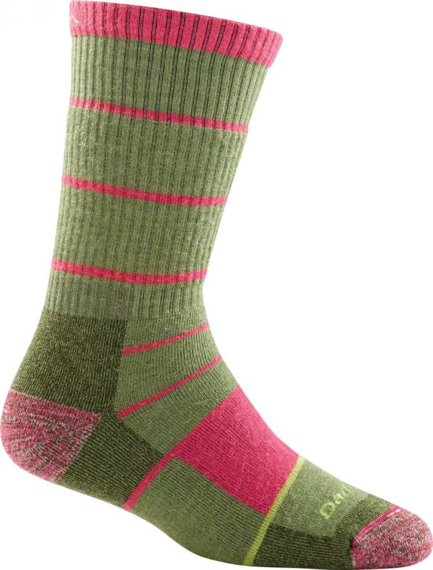 willow sock