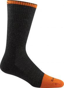 steely sock