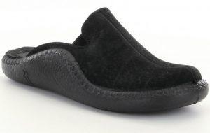 black clog