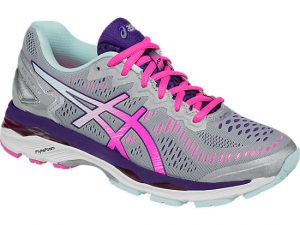 Women's GEL-Kayano® 23