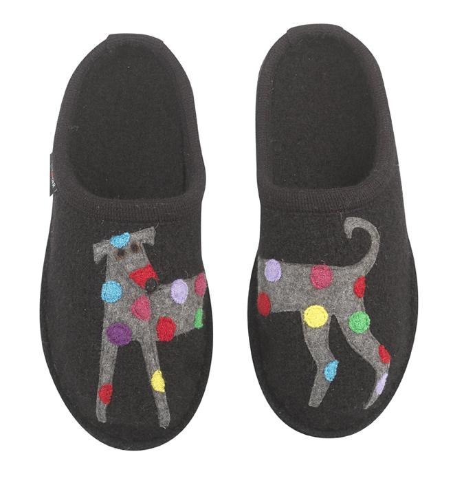 dog slipper