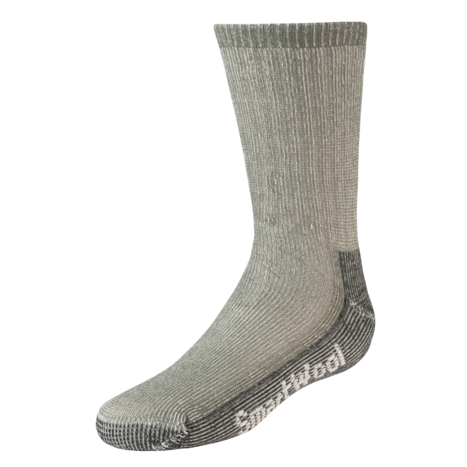 sage sock
