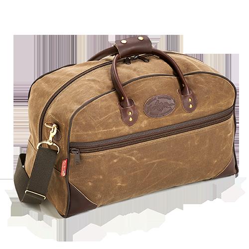 Curtis Flight Bag