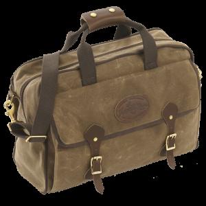Navigator bag
