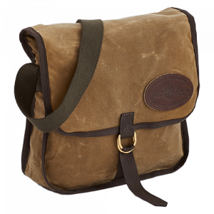 Grand Marais Mail Bag