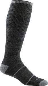 gravel sock