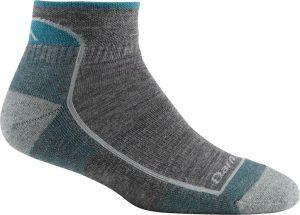 slate sock