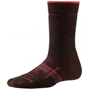 chestnut socks