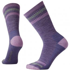 lavender sock