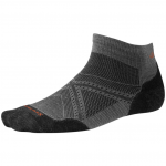 graphite sock