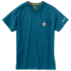Bay Harbor Shirt