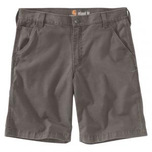 gravel shorts