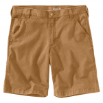 hickory shorts