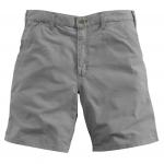 asphalt shorts