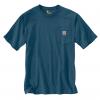 blue stream shirt