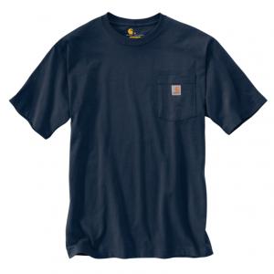 navy shirt