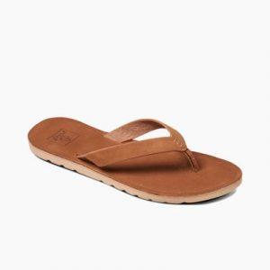 ta\n sandal