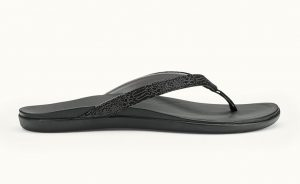 black flip
