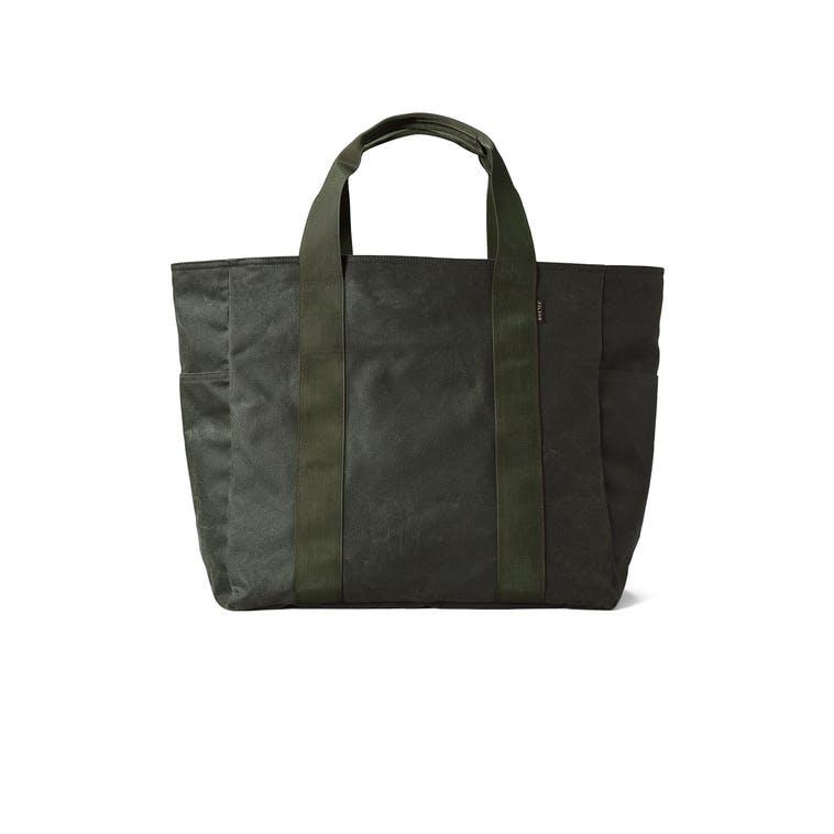 spruce bag