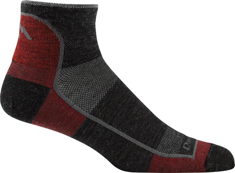 team dtv sock
