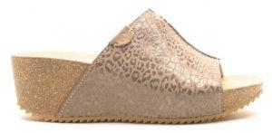 graphit sandal