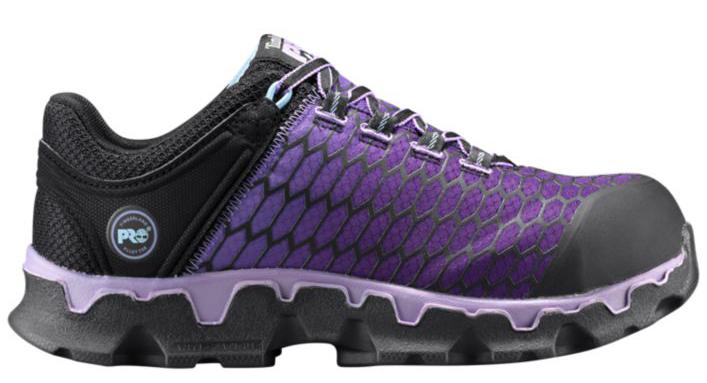 9276916f46d31a Women s Powertrain Sport - Timberland Pro - Nokomis Shoes