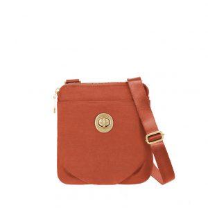adobe bag
